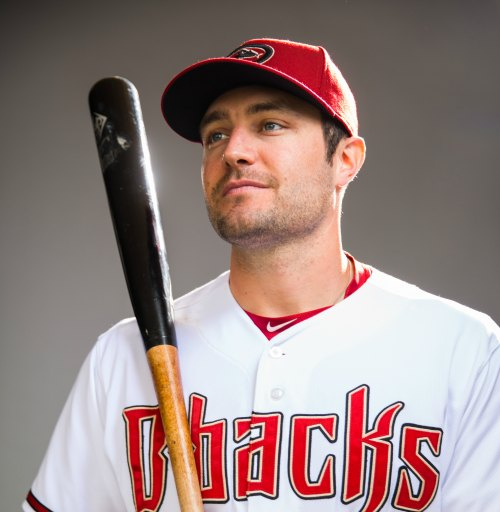 A.J. Pollock net worth