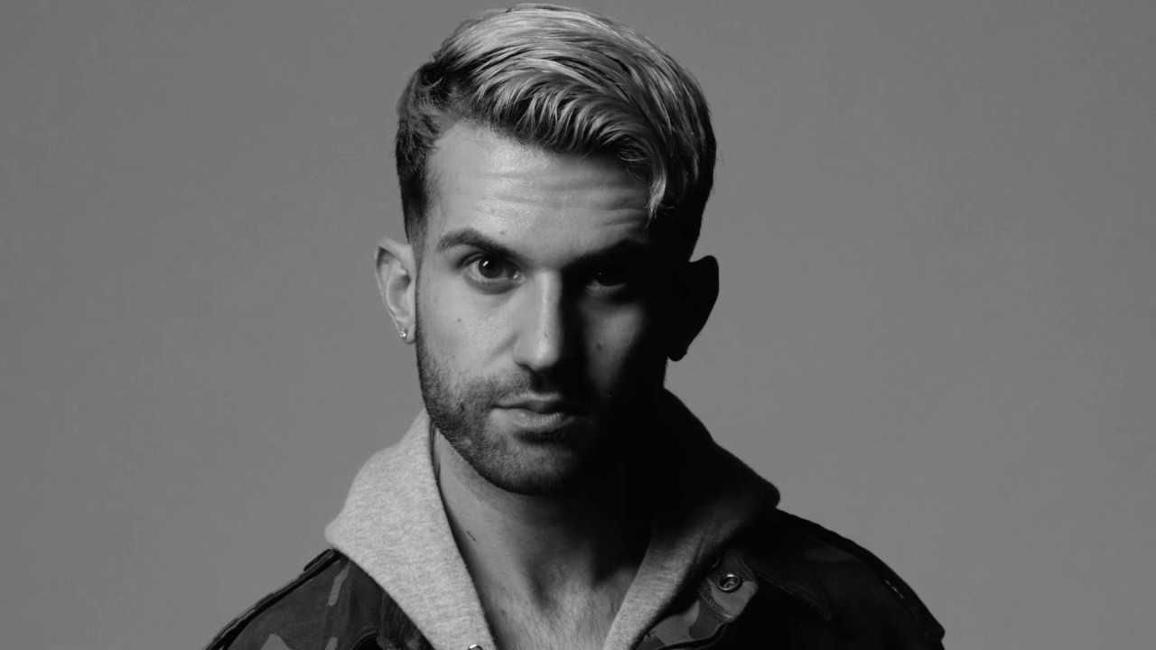 A-Trak net worth