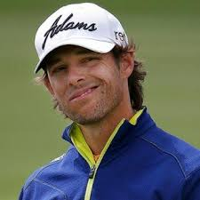 Aaron Baddeley net worth
