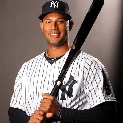 Aaron Hicks net worth