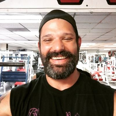 Adam Rose net worth