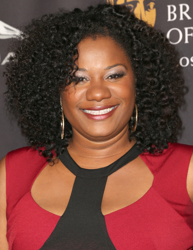 Adrienne C. Moore net worth