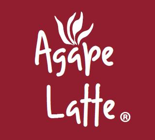 Agape Latte net worth