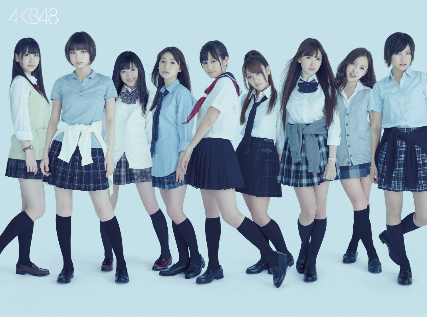 AKB48 net worth