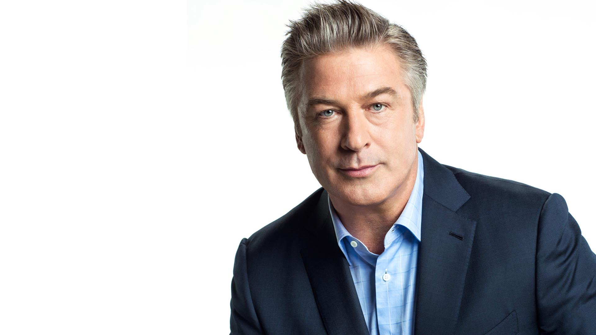 Alec Baldwin net worth