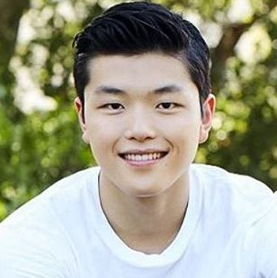 Alex Shibutani net worth