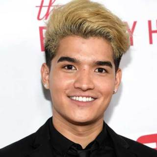 Alex Wassabi net worth
