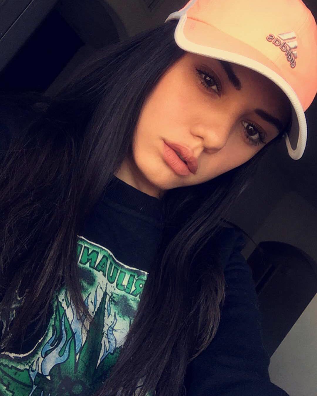 Alexandria Valentina net worth