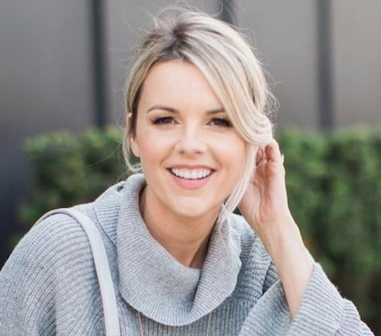 Ali Fedotowsky net worth