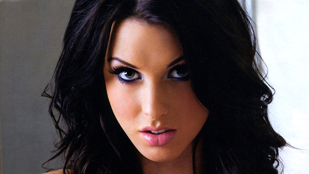 Alice Goodwin net worth