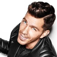 Andy Grammer net worth