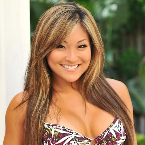 Angela Fong net worth