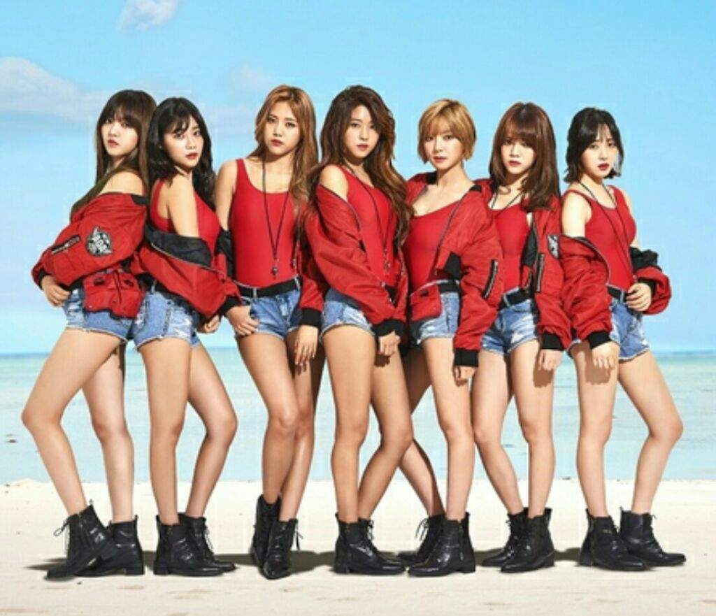 AOA net worth