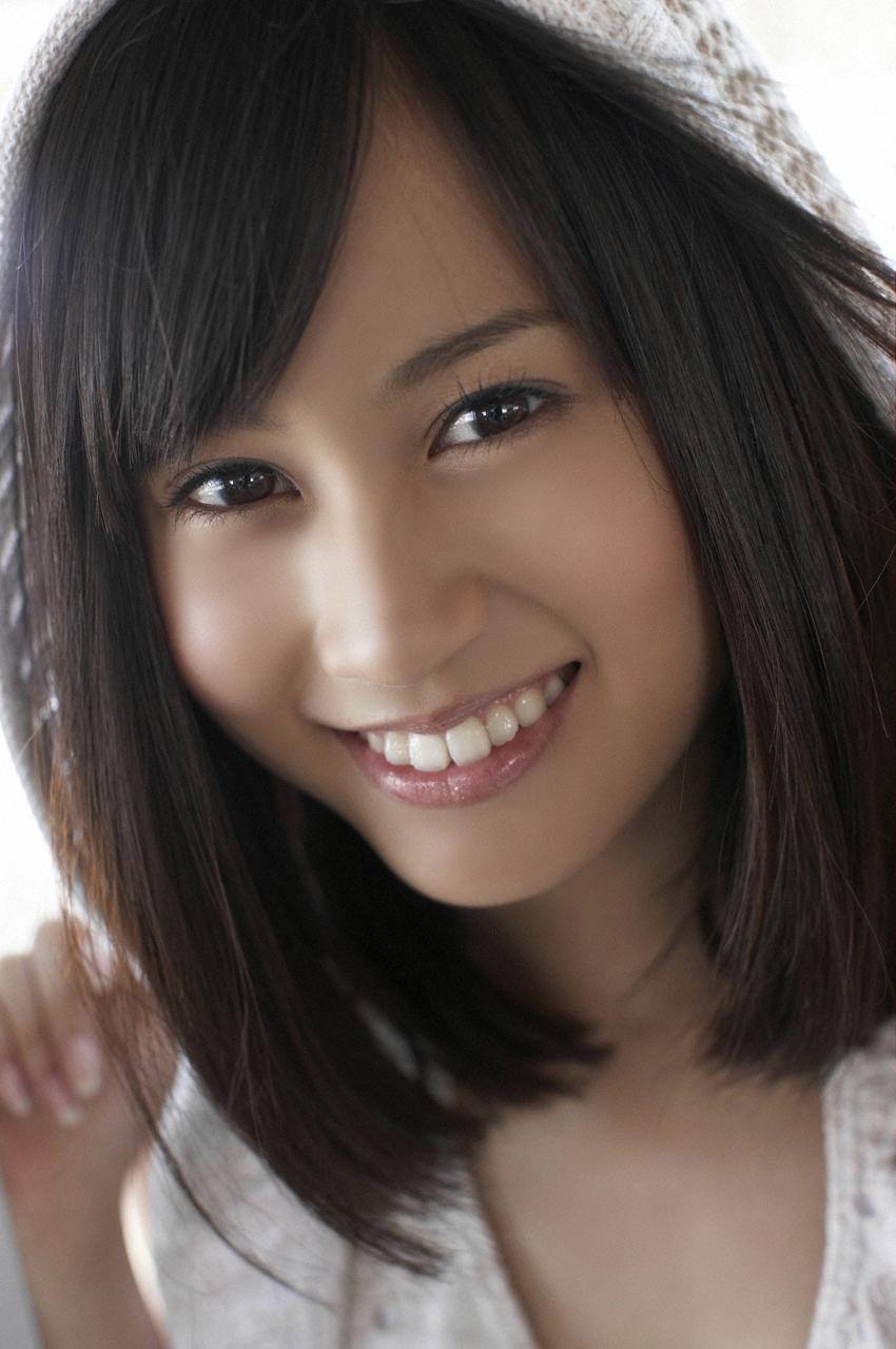 Atsuko Maeda net worth