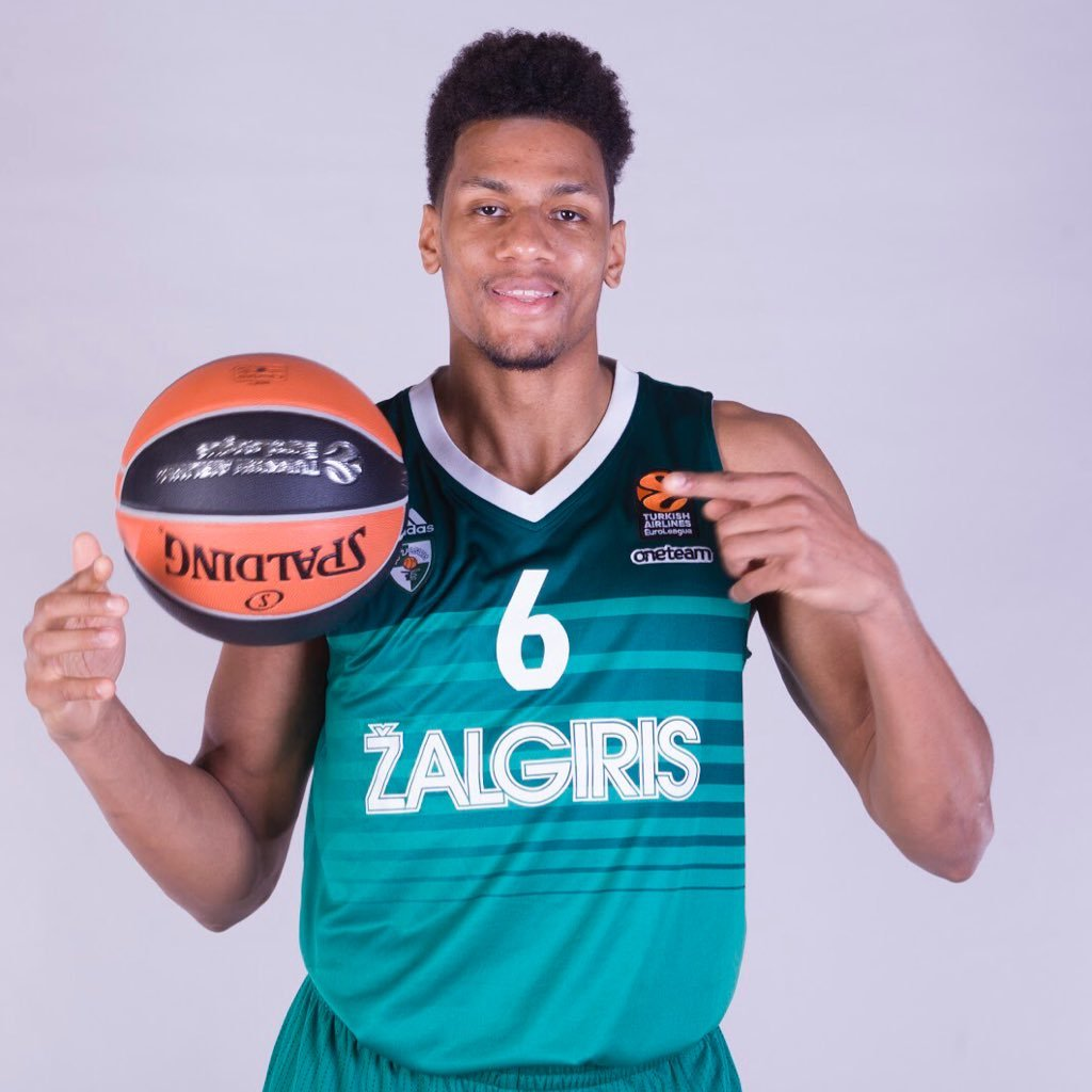 Axel Toupane net worth