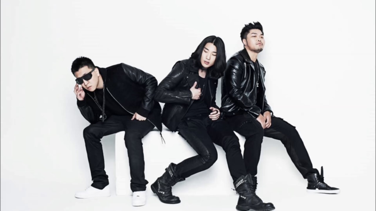 Aziatix net worth
