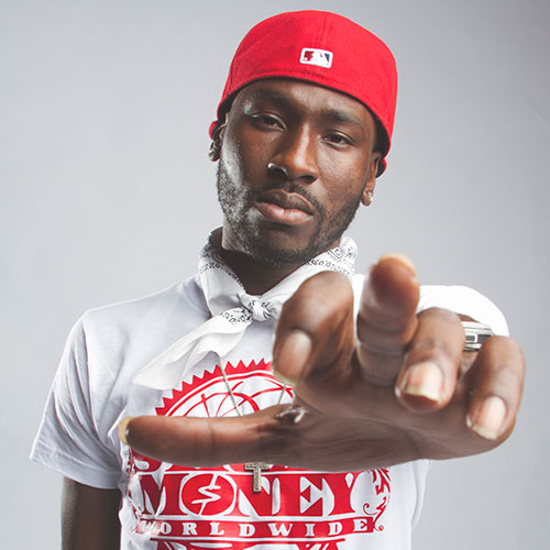 Bankroll Fresh net worth