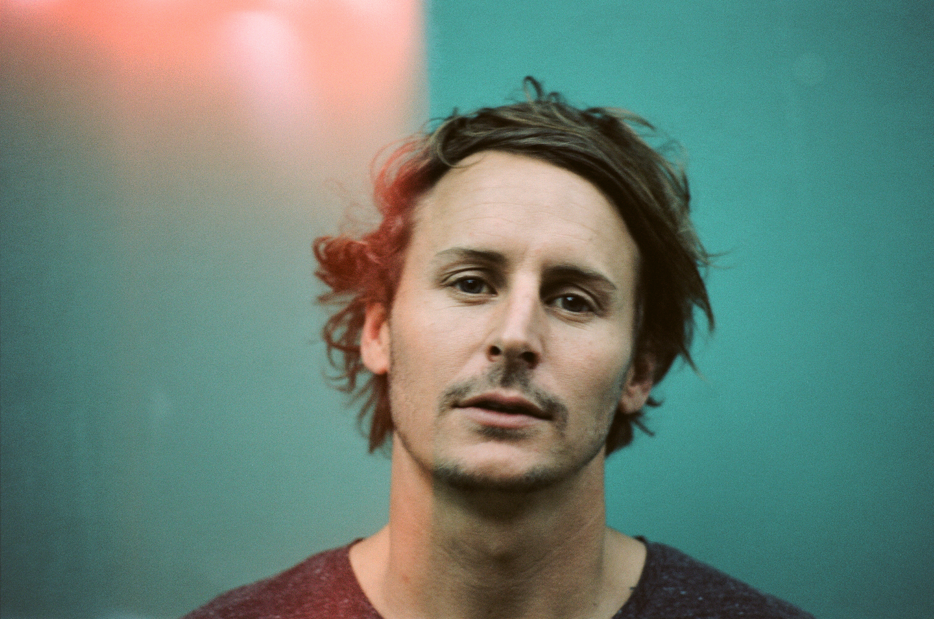 Ben Howard net worth