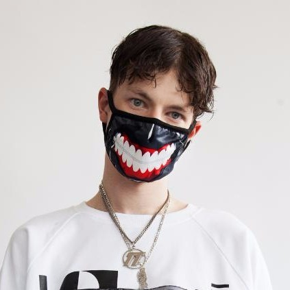 Bladee net worth
