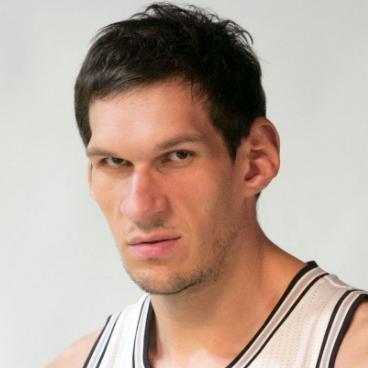 Boban Marjanovic net worth