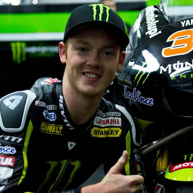 Bradley Smith net worth
