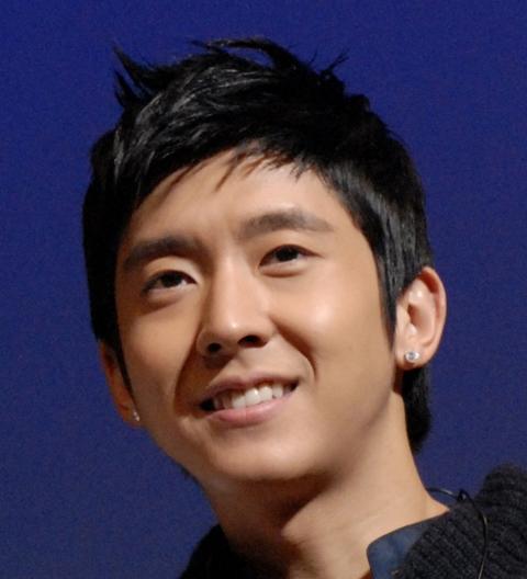 Brian Joo net worth