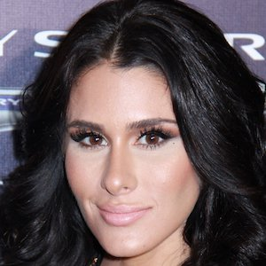 Brittany Furlan net worth