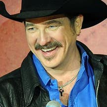 Brooks & Dunn Kix Brooks net worth