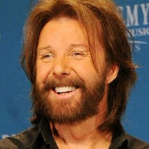 Brooks & Dunn Ronnie Dunn net worth