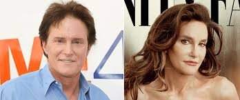 Bruce (Caitlyn) Jenner net worth