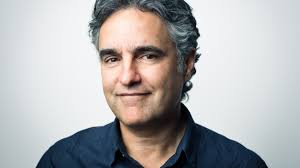 Bruce Croxon net worth