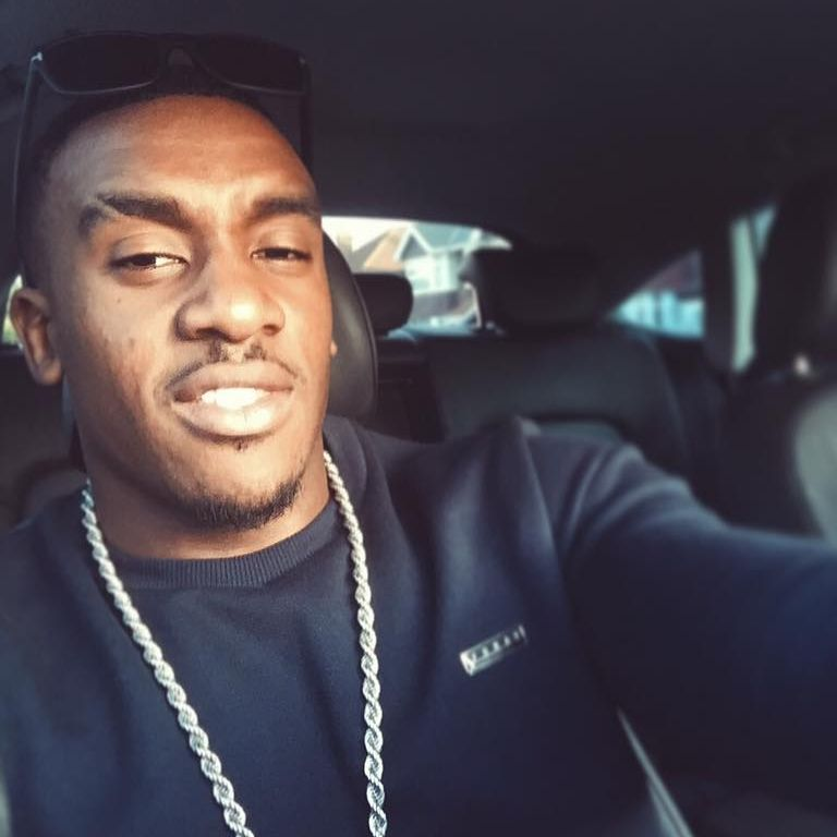 Bugzy Malone net worth
