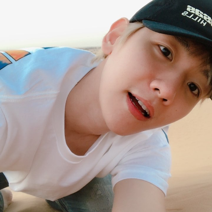 Byun Baek-hyun net worth