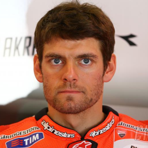 Cal Crutchlow net worth