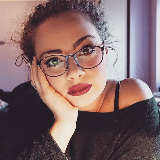 Carrie Hope Fletcher net worth