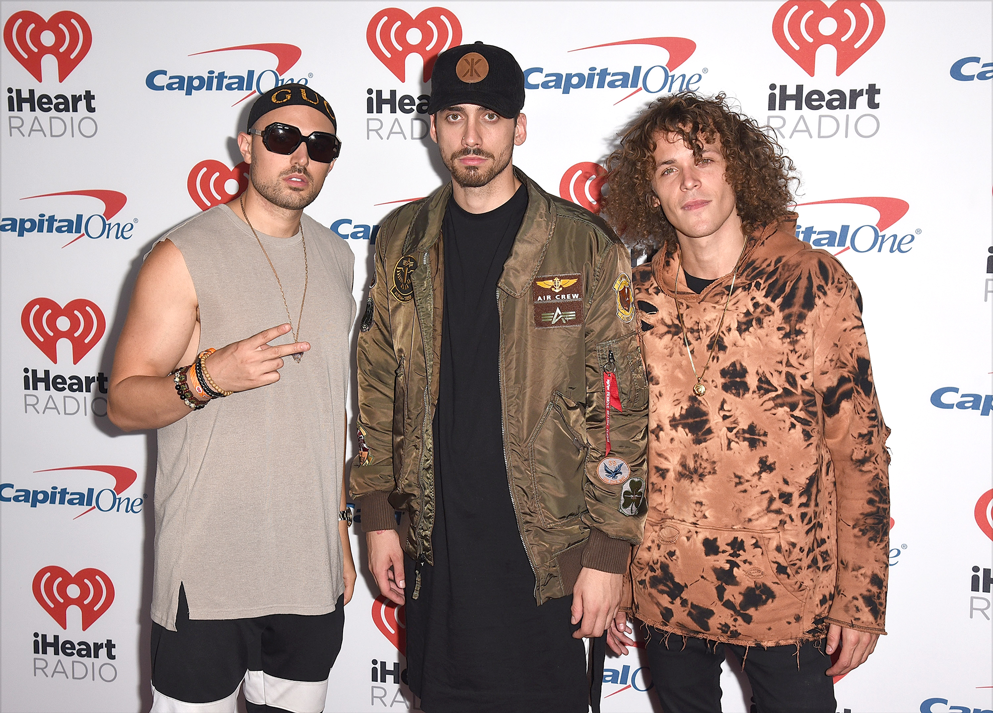 Cheat Codes net worth