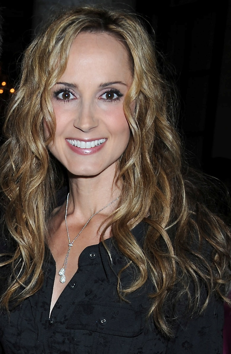 Chely Wright net worth