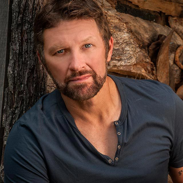Craig Morgan net worth