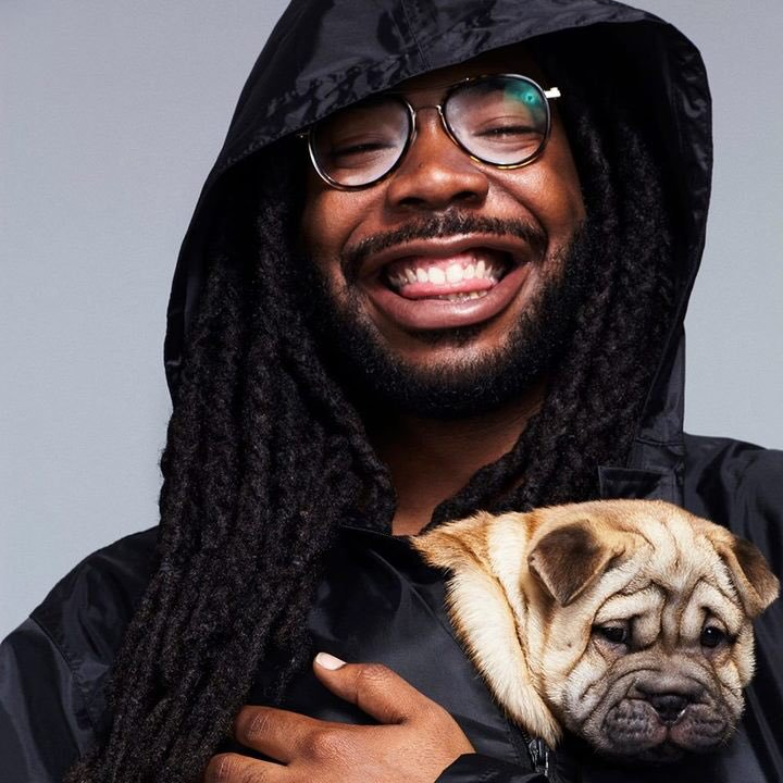 D.R.A.M. net worth