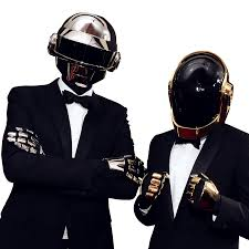 Daft Punk net worth