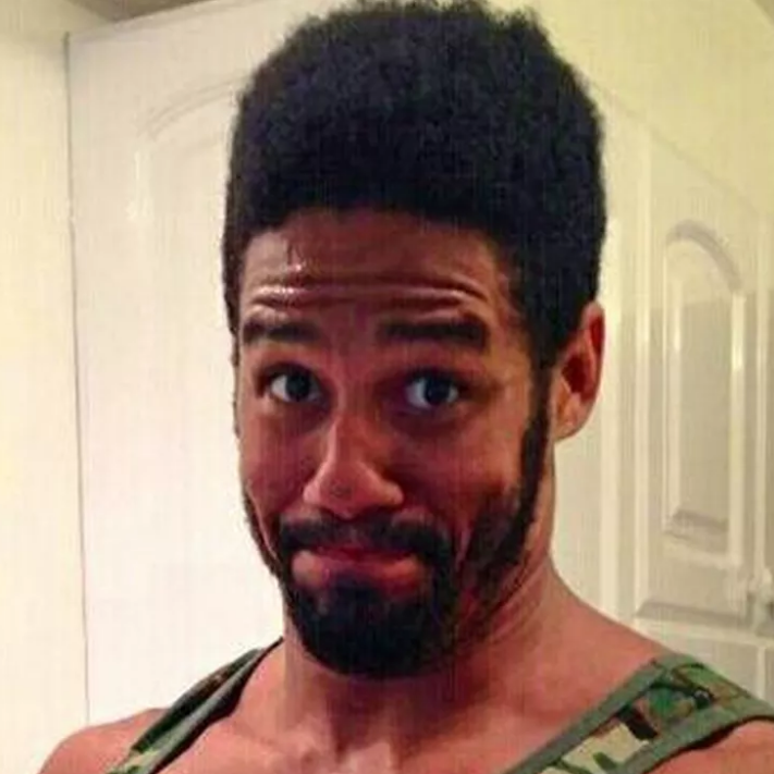 Darren Young net worth