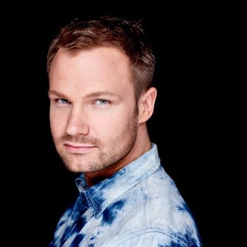 Dash Berlin net worth