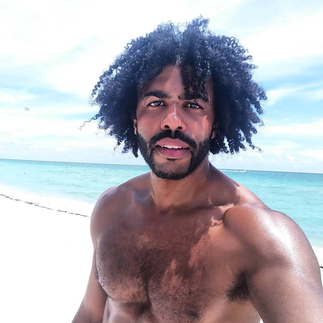 Daveed Diggs net worth