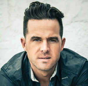David Nail net worth