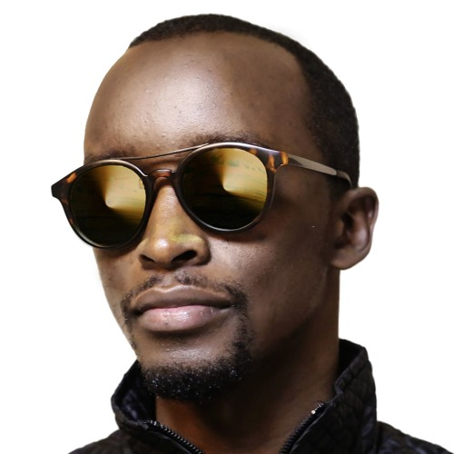 Deejay Shinski net worth