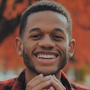 Demetrius Harmon net worth
