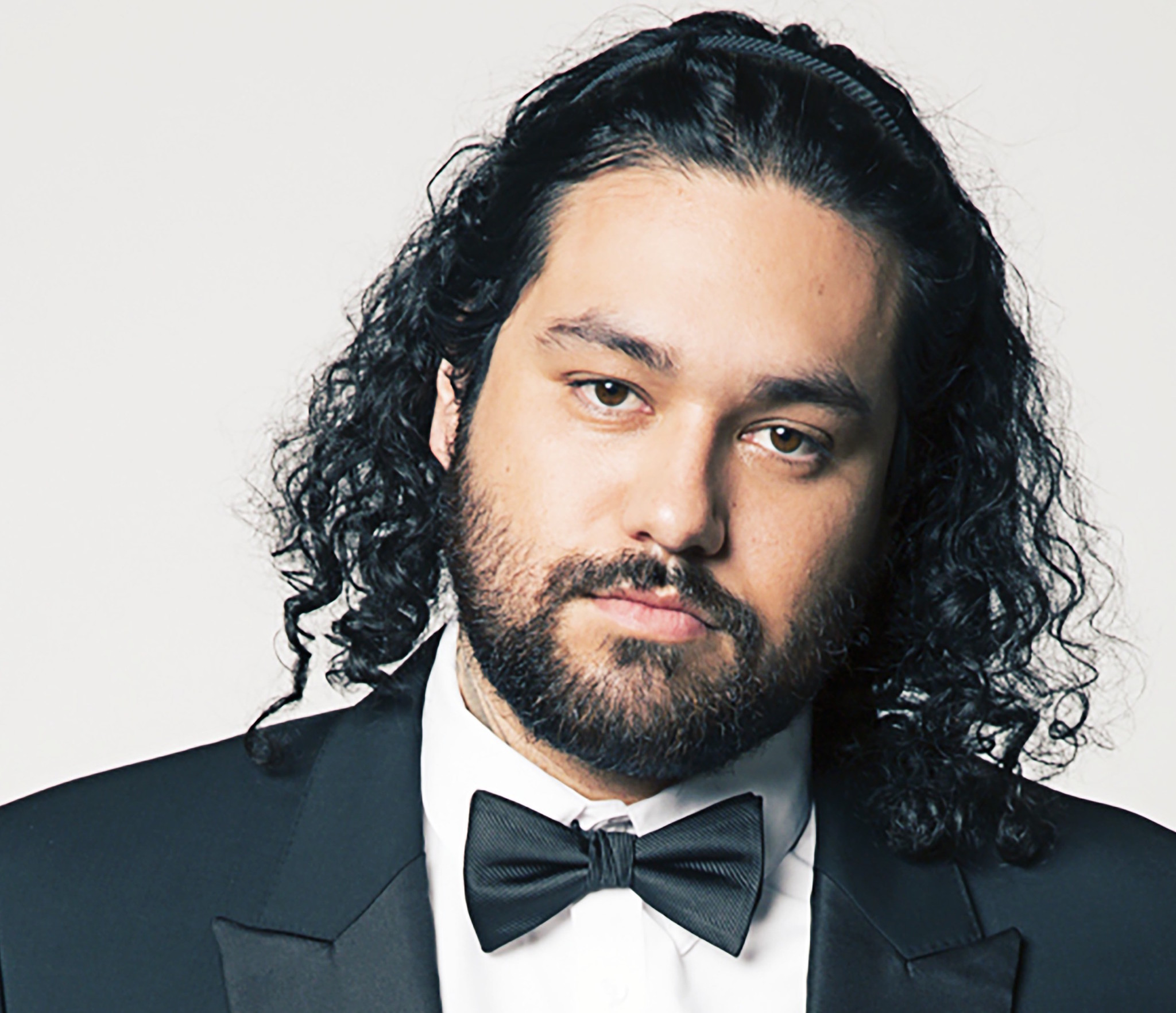 Deorro net worth
