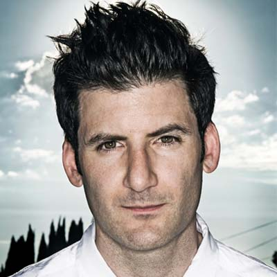 Destructo net worth