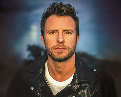 Dierks Bentley net worth