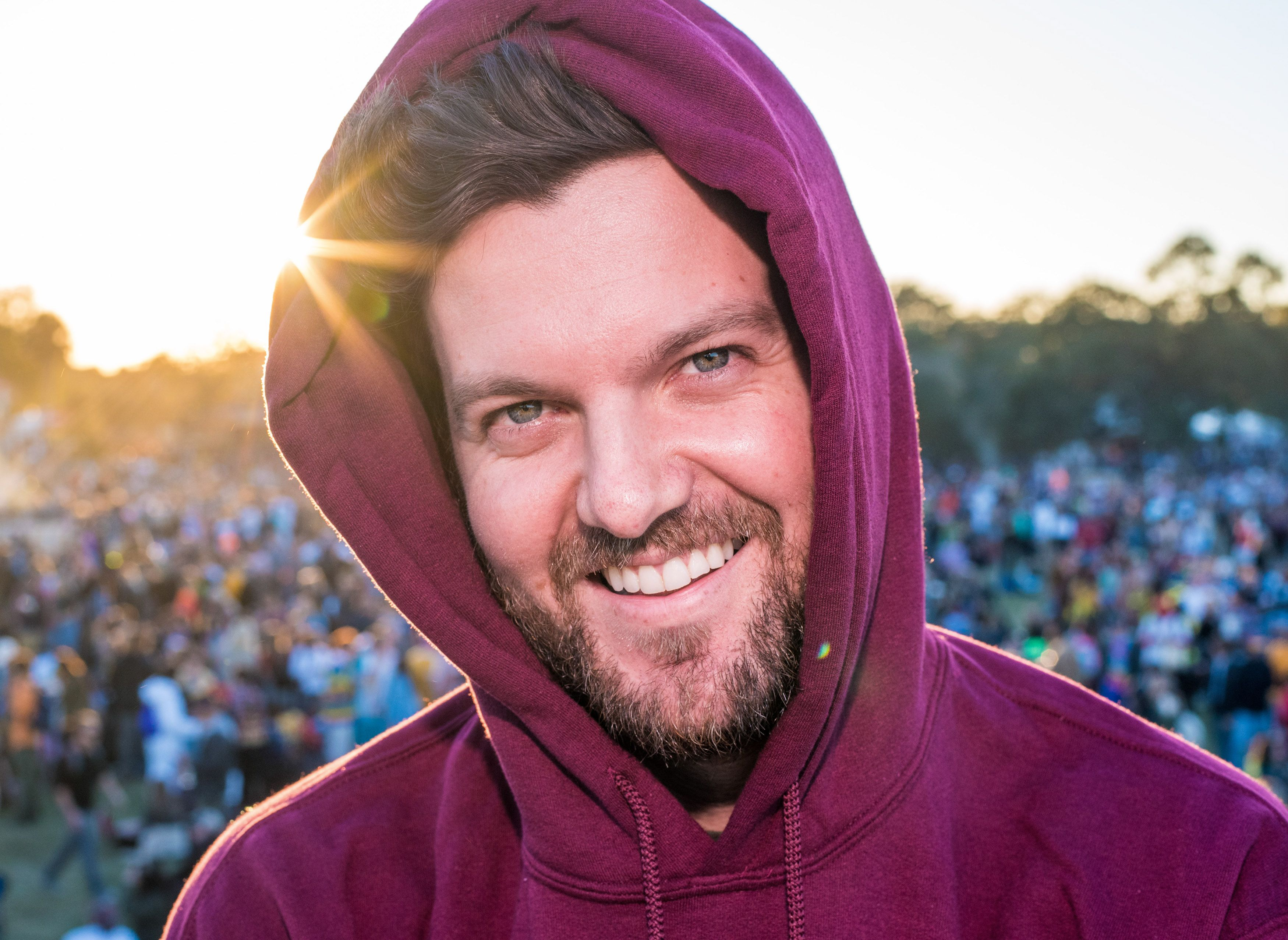 Dillon Francis net worth